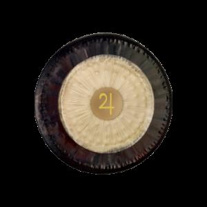 "28""/71cm"