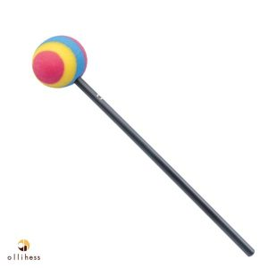 Friction & Effects Mallets