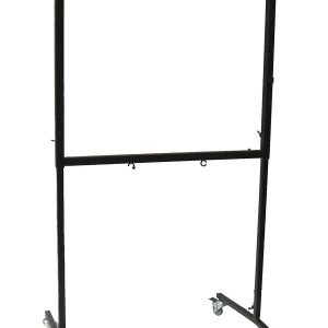 Double Square Orchestra Stand - Paiste
