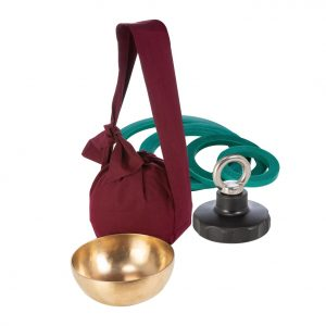 Accesories for Singing Bowls