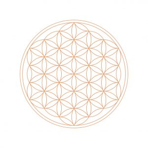 Flower of Life Collection